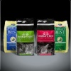 worlds-best-cat-litter-free sample