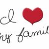 canada family day 2018