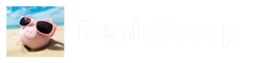 DealsScoop.com