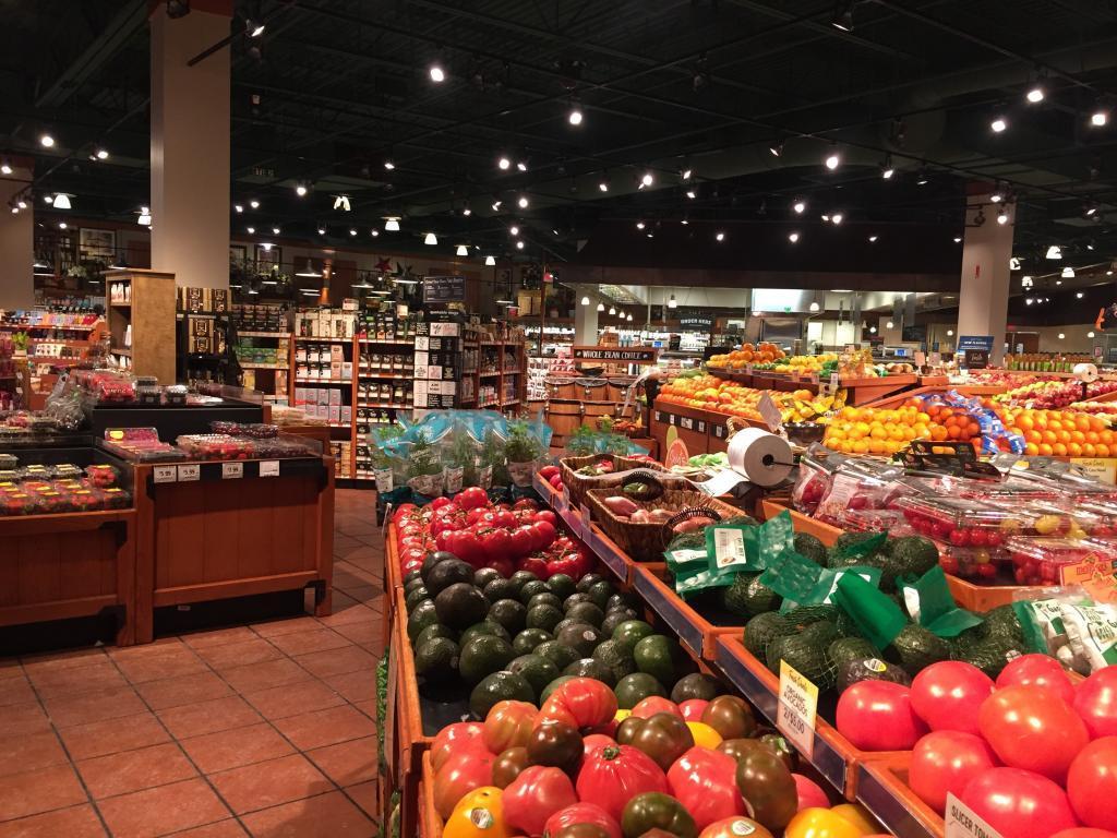 freshmarketsurvey
